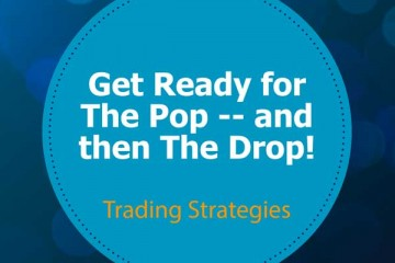 Trading Strategy March 2016