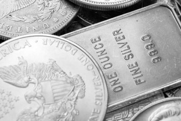 Silver in Bull Market - Crush The Street
