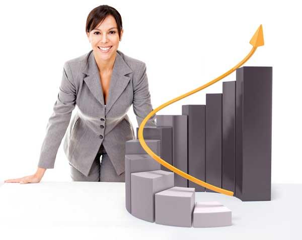 Rapid Growth - Easy Technologies Inc