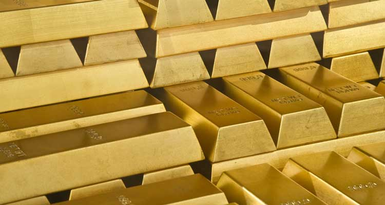 Spiking Gold Prices Will Leave Precious Metals Investors in the Dust, Frozen Like a Deer in Headlights