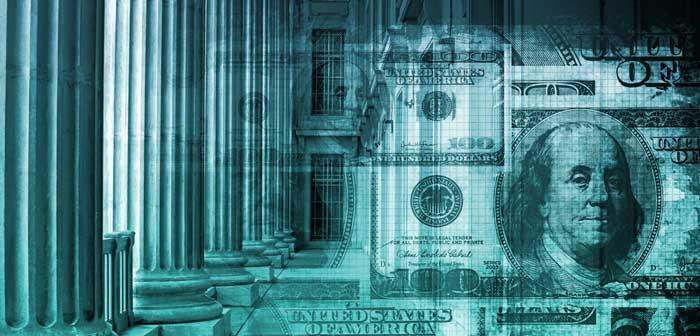 Fleeing Financial Tyranny