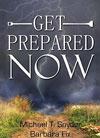 GetPreparedNow-MichaelSnyderBarbaraFix
