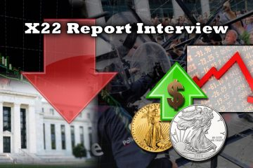 X22 Report,Dave X22,dollar collapse,death of king dollar,imf sdr,sdr yuan,world reserve currency,world war 3,stock market collapse,real estate crash,gold $3000,silver $100