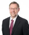 James Gowans -President & CEO