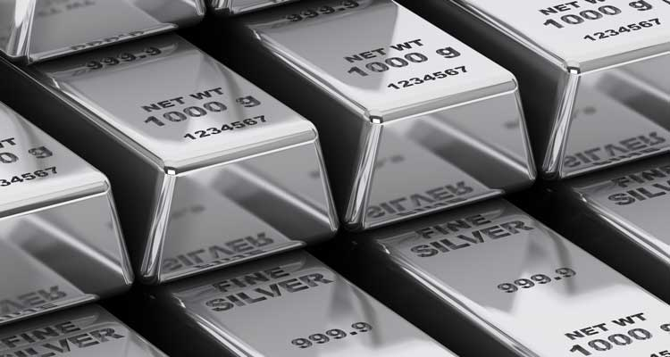 Junior Silver Miners Still in Play Due to Robust Metals Market