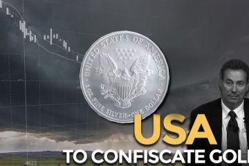 gold,silver,invest gold,physical silver,silver manipulation,Andy Hoffman,Steve St. Angelo,Rothschild,Rockefeller,1913,Creature from Jekyll Island,G. Edward Griffin,federal reserve,IRS,civil forfeiture