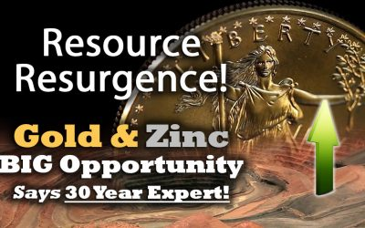 gold mining,zinc mining,invest gold,invest zinc,get rich,mining sector,GDX,GDXJ,HUI,GLD,SLV,sgtbull07,Amir Adnani,Keith Neumeyer,Barrick Gold,mining stocks,resource sector,Marin Katusa