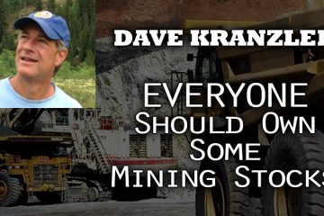 Dave Kranzer,investment research dynamics,HUI,GDX,GDXJ,japense yen,us dollar index,death of king dollar,mining stocks,physical gold,physical silver,price manipulation,Andy Hoffman,gold price,silver price,silver $100,silver $50,gold $2000,ZIRP,NIRP,Federal Reserve