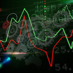 collapse-analysis