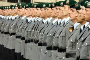 german-army-0