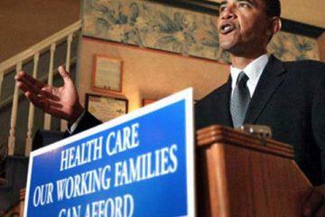 obamacare-affordable