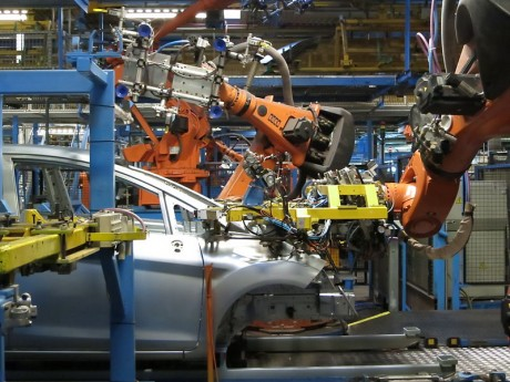 Ford-Assembly-Line-Photo-by-Gilly-Berlin-460x345