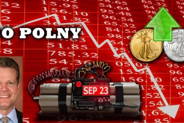 Bo Polny,Gold 2020 Forecast,Harry Dent,deflation,stock market crash,world depression,economic collapse,shtf,sgtbull07,sgtreport.com,shemitah crash,jubilee year,dollar vigilante,sep 23