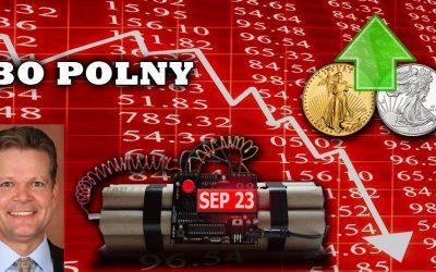Bo Polny,Gold 2020 Forecast,Harry Dent,deflation,stock market crash,world depression,economic collapse,shtf,sgtbull07,sgtreport.com,shemitah crash,jubilee year,dollar vigilante,sep 23