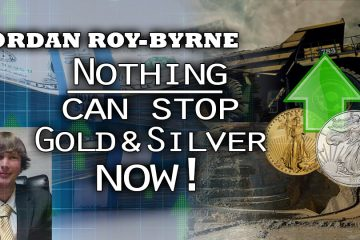 Jorday Roy-Byrne,mining stocks,the daily gold,thedailygold.com,Gary Christenson,Gwen Preston,Eric Hadik, GDX,GDXJ,rate hike,FED