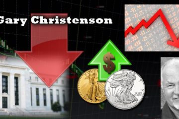 Gary Christenson,gold market,invest gold,gold up,gold down,trading gold,trading silver,fort knox,deviant investor,sgtbull07,silver manipulation,gold manipulation,china's gold,india gold,russia gold