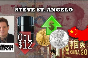 gold price,silver price,oil wars,oil collapse,shale crash,shale oil,fracking earthquake,fracking wastewater,fracking contamination,chinese yuan,China's Gold,IMF SDR,death of king dollar,yuan sdr,yuan imf,china imf,Russia China,world depression,Steve St. Angelo,SRS Rocco Report