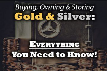 Andy Schectman,gold storage,silver storage,gold manipulation,silver manipulation,cheap silver,cheap gold,online gold,online silver,buy gold,buy silver,physical silver,silver stackers,silver doctors,brotherjohnf,sgtbull07,sgt report,Andy Hoffman,Miles Franklin,bullion dealer,where to buy gold,where to buy silver,GoldMoney