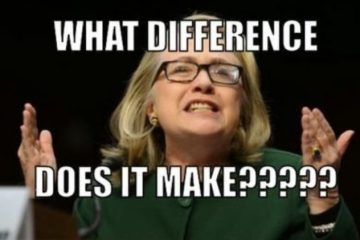 hillary-what-difference-at-this-point