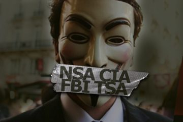 Crush The Street,Max Hernandez,Interview,anonymous,freedom of speech,1st amendment,2nd amendment,bitcoin,anonymous communication,freedom,liberty,constitution,Ron Paul,Edward Snowden,NSA spying,John Oliver,wikileaks,Julian Assange,Thieves Emporeum,anonymous app,anonymous tech,hide your ip,VPN,proxy