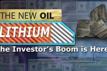 David Sidoo,Ross McElroy,Advantage Lithium,Tesla stock,tesla gigafactory,lithium supply,lithium shortage,18650,energy investing,resource sector,Marin Katusa,buy lithium,invest in lithium,uranium,nuclear,lithium ion batteries,lithium battery technology,battery technology,technology stocks,get rich,become a millionaire
