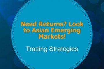Trading Strategies October 2016