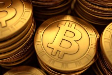 A $10,000 Investment in Bitcoin in 2011 Would Be Worth $30 Million Dollars Today