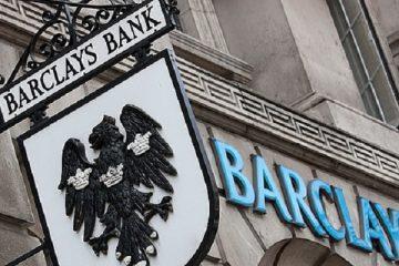 BCS, subprime mortgages, big banks