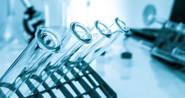 Cesca Therapeutics Offers a Highly Speculative Opportunity