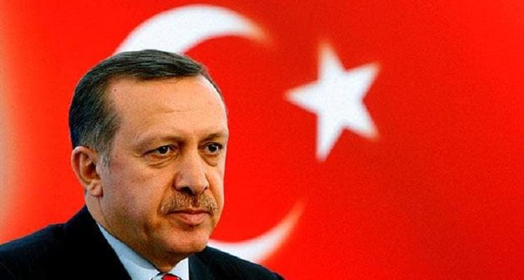 turkish president - photo #25