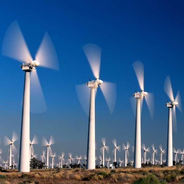 Wind Power Flawed