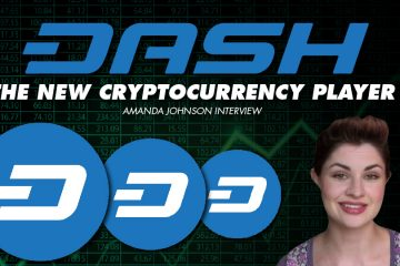 Bitcoin, Dash, Cryptocurrency, Digital Currency, Fiat, Transactions, Dollar, Economy, Coin, Security, Authority, Descentralized