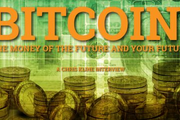 Bitcoin, BitcoinIRA, Cryptocurrency, Digital Currency, IRA, Regulations, Inflation, Alternative Currencies, Litecoin, Dogecoin, Dash, Fiat, Money, Dollar, Government