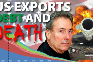 David Morgan, Interview,Debt,Inflation,Warmachines,Death,Gold,Silver,Precious,Metals,Investment,Stock,Interest