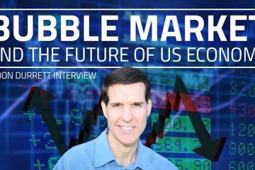 crushthestreet.com,crush the street,Gold,Dollar,SIlver,Precious Metals,Trump,China,Economy,Bonds,Markets