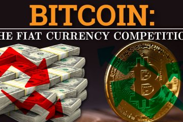 jsnip4,Dollar, Euro, Cash, Debit, Gold, SIlver, Zinc, Platinum, Copper, Precious Metals, Global Economy, Crisis, Deutsche Bank, Collapse, Unstability, Fiat System, Internet, Government, Bitcoin, Cryptocurrency