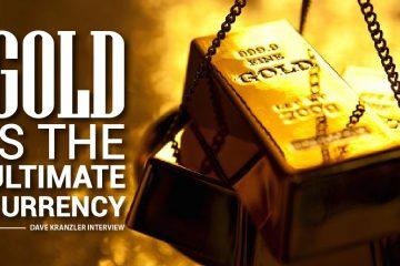 Stock Market, Dave Kranzler, Dollar, Cash, Cashless, Bitcoin, Precious Metals, Gold, Silver, Platinum, Future, Overvalued Market, Stock Market, Interest Rates, 2017, Trump