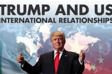Trump, US, China, Trade Wars, Racist, Wall, Mexico, War, Military, TTP, International Relations, X22, Russia, Eastern Russia, Obama, White House, Economy, Dollar, Yen