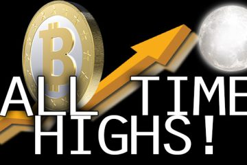 bitcoin price,bitcoin all time high,mt. gox,chinese yuan,bitcoin trading,bitcoin crash,bitcoin bubble,how to buy bitcoin,what is bitcoin,banks worst fear,history digital currencies