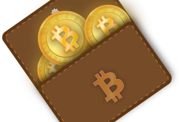 Simple Steps to Store Your Bitcoin