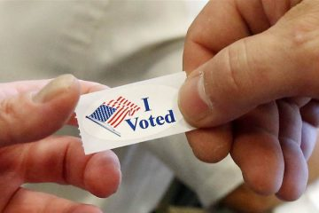Only time will tell if President Trump's belief in widespread voter fraud will hold true, however, there are legitimate concerns over illegal voting.