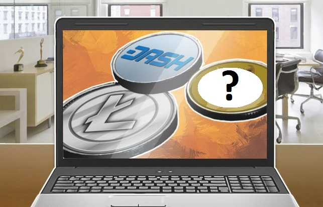 Dash or Litecoin – Which is Better?