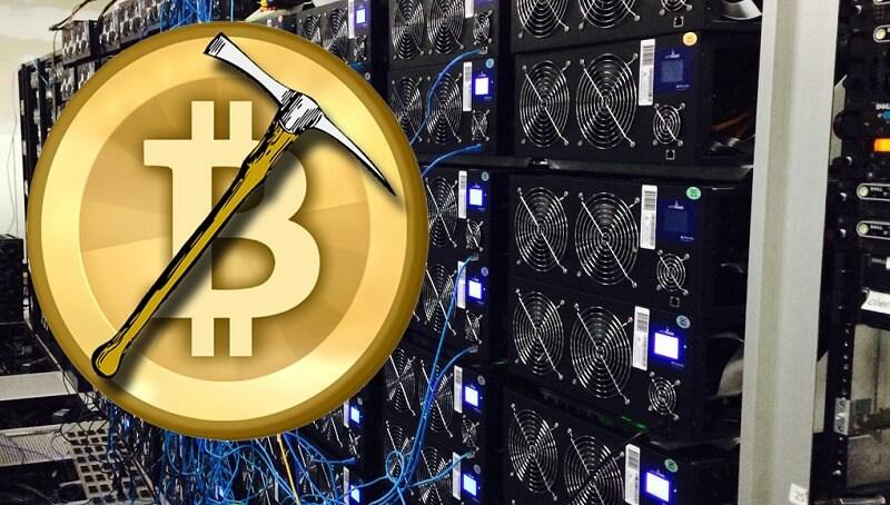 Is Mining Bitcoin Still Profitable