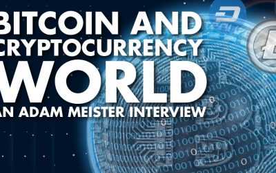 TITLE - Adam Meister (CTS) 2017-02-21.txt Details Activity TODAY You uploaded an item 5:48 PM Text TITLE - Adam Meister (CTS) 2017-02-21.txt No recorded activity before February 21, 2017 All selections cleared New Team Drive Bitcoin and Cryptocurrency World - Adam Meister