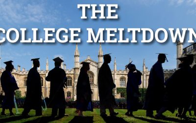 college loan bubble,college documentary,college conspiracy,university of california,UC budget,university pay rate,overpaid bureaucrats,department of education,pell grants,financial aid