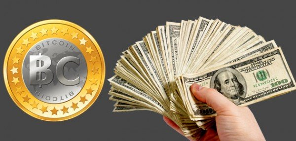 Protecting Your Bitcoins From Shady Entities
