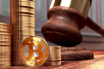 Bitcoin Trading Under Attack by U.S. Federal Government