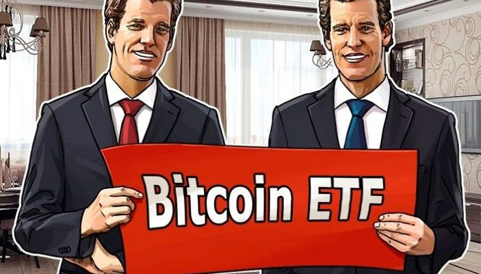 Will the SEC Approve Bitcoin's First ETF?