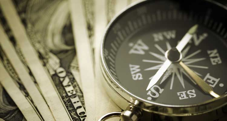 Debt Ceiling Huge Implications for Main Street U.S.A.