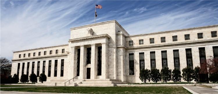 Janet Yellen, Federal Reserve